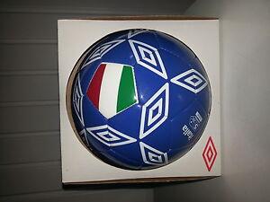 ballon soccer neuf