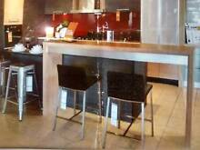 Caesarstone benchtops CHEAP!!! Newport Pittwater Area Preview
