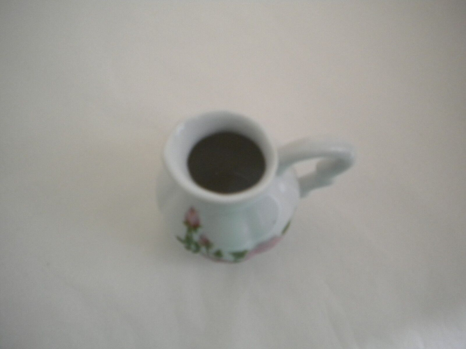 Target Cantinaware Sugar Creamer And Plate Wwwmiifotoscom