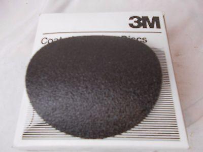 3m Stikit Sanding Disc 4x Nh P80 Grit Lot Of 50 Discs