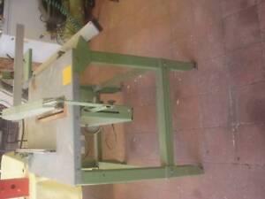 10' in Adelaide Region, SA | Tools & DIY | Gumtree Australia Free