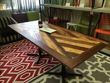 Restaurant Tables for SALE - BUY DIRECT & SAVE IN IN STOCK NOW Revesby Bankstown Area Preview