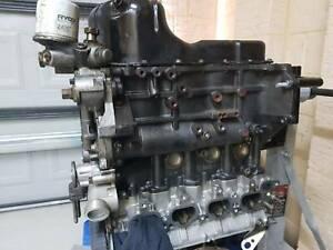 Evo 8 engine 4g63