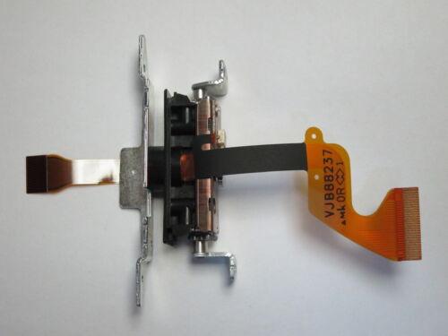 LCD Screen Hinge Shaft Cable Unit For Panasonic AG-HVX200 AG-HPX500 AG-DVX100