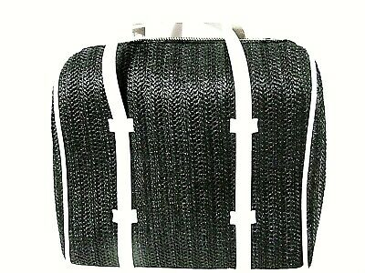 Womens Wicker Satchel Handbag Woven Black White  Who What Where Wicker Woven Handbag