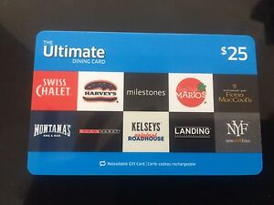 Looking for gift card trade
