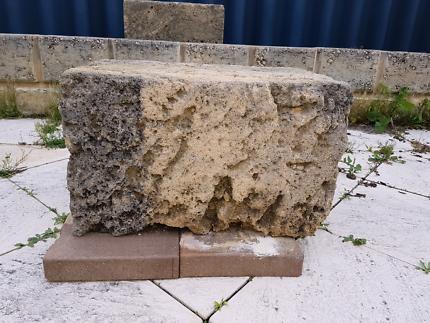 Bricks assorted