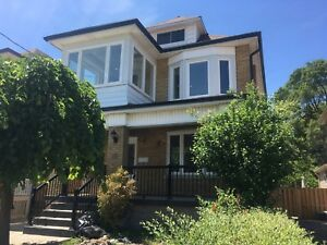 MUST SEE HOME!!! Hamilton - 50 Norway Ave