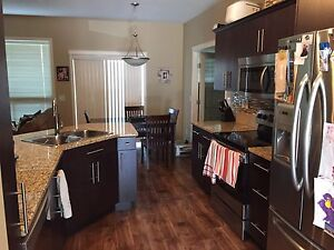 U of L student looking for Roommates