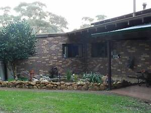Perfect Hideaway North Walpole Manjimup Area Preview