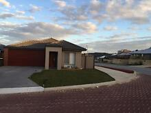 Sunny Secure House Ellenbrook Swan Area Preview