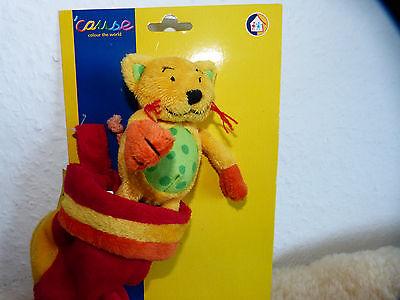 Neu Säugling Aktivität Spielzeug Verantwortlich Kaloo Farben Süß Doudou Eule