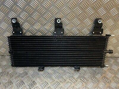 PF6 Gearbox Selector Arm /& Bearings Kit PK6 Nissan Interstar Primastar PK5