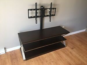 3 in 1 Gaming Theater TV Stand