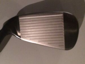Ping G Crossover 3 ( hardly used)