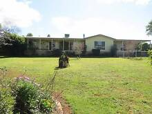 House and land for sale, Kaputar road, Narrabri, 2390 NSW Narrabri Narrabri Area Preview
