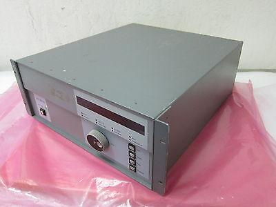 Advanced Energy RFX 2500, AE 5011-000-A RF Generator