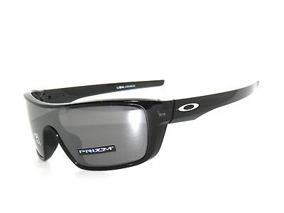 Oakley Straightback 9411-08 Black Ink Prizm Polarized  Sunglasses Clearance (Polarized Sunglasses Clearance)