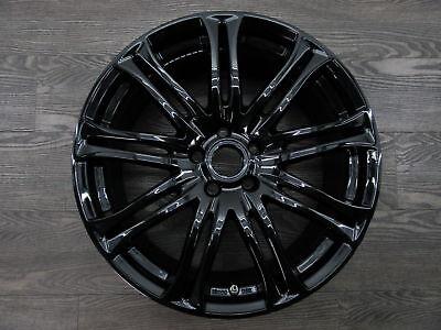 4 x Reifenhalter Reifenwandhalter Wandhalterung Reifen 26cm Felgenbaum WLD4