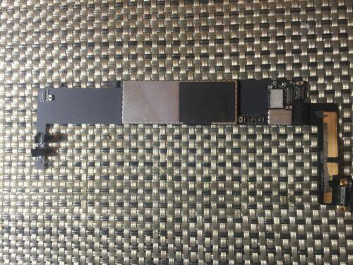 Ipad Mini 1 2 3 Dim Faint Backlight Logic Board Repair Replacement Service