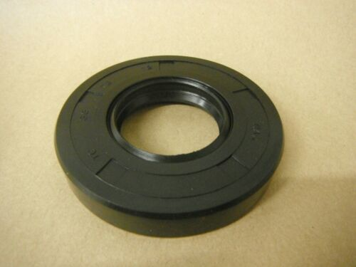 NAK 35X72X12 DOUBLE LIP OIL SEAL