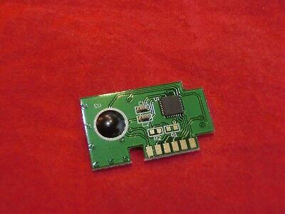 Toner Reset Chip f. Samsung CLP-415 CLX-4195 C1810 C1860 CLT-(K/S/C/Y) 504S  gebraucht kaufen  Deutschland
