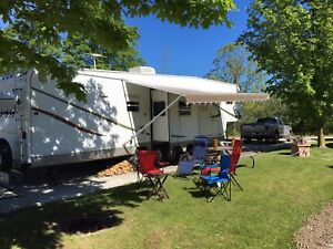 Mobile Home for rent in Florida. Snow Birds in 55 plus resort