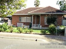 North Brighton - 3BR house for rent Warradale Marion Area Preview
