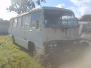 Coaster bus wrecking for parts 1976 poptop parts from $10 Tailem Bend The Coorong Area Preview