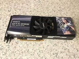 Graphics Card Sorrento Joondalup Area Preview