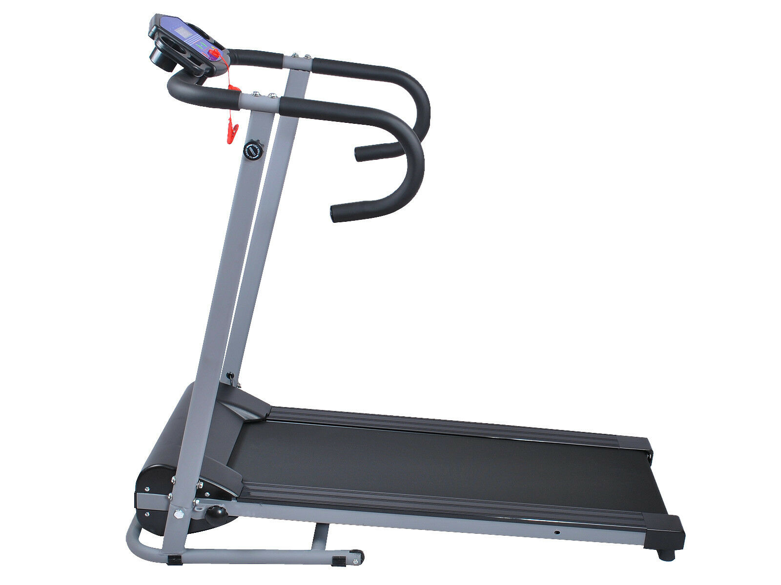 Foldable Motorized Treadmill Motorized Treadmills Running