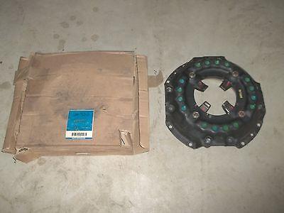 Ford 5000 5100 5190 5200 5340 5600 7000 Pressure Plate Clutch Cover E0nn7563ca