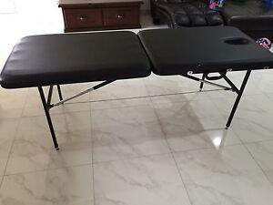Massage table $40 Baldivis Rockingham Area Preview