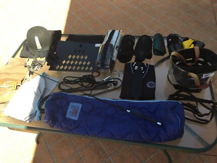 Horse gear for sale