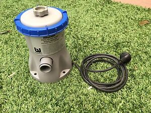 15W Pool filter pump Boronia Knox Area Preview