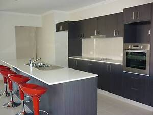 GOLD COAST INVESTOR- TWO UNITS IN ONE PROPERTY Coomera Gold Coast North Preview