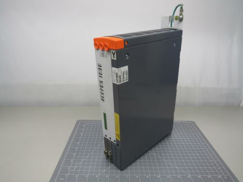 br-automation BV1090.00-1 Acopos 1090 Servo Drive T154912