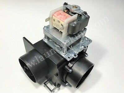Oem 3 220v 90 Dependo Drain Valve For Ipso 2090039900 And F8546601