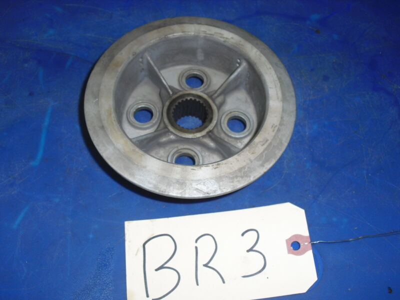 CB550K CB550 CB 550 CENTER CLUTCH LIFTER PRESSURE PLATE