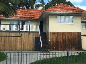 Redbank plains.  House for rent Goodna Ipswich City Preview