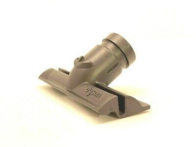DYSON UP16 UP13 UP14 DC40 DC65 DC66 DC77 V6 BRUSH TOOL ATTACHMENT PART