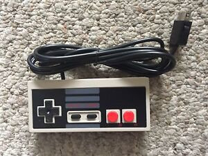 NES Classic Controllers For Sale
