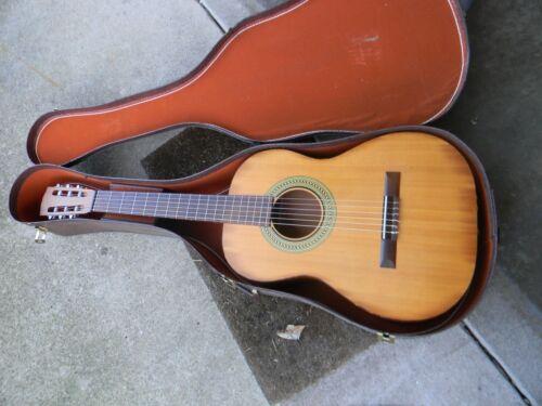 gibson classical guitar