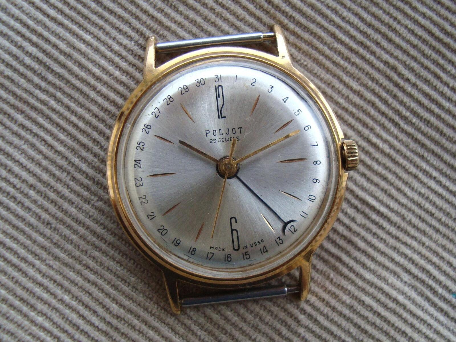 Продам часы полет космос muller franck продам часы