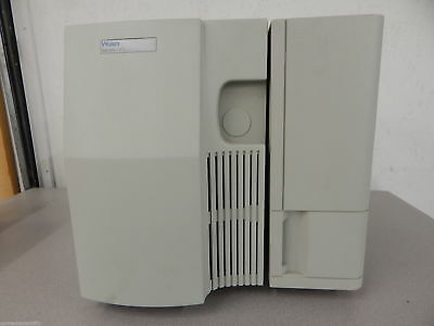 Waters Isocratic 1515 Hplc Pump Column Heater