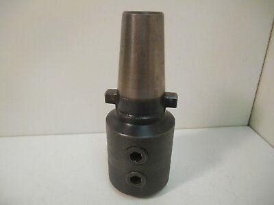Universal 80851 Kwik Switch 300 End Mill Holder 1 14