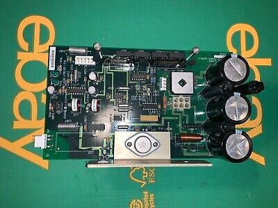 Power Supply Board Psu N291-9011 - Perkin Elmer Lc200 Hplc Pump