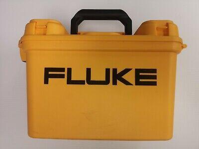 N011233 Fluke Ti20 Thermal Imager