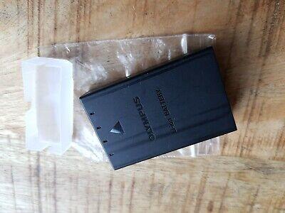 Genuine Original Olympus PS-BLS1 Battery PEN E-PL1 E-P1 E-P2 E620 E600 E450 BLS1