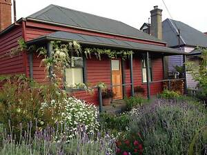 Franklin Heritage Cottage Franklin Huon Valley Preview